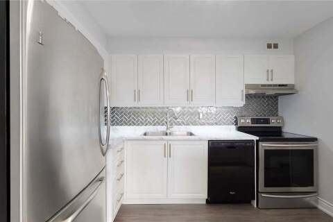 Condo for sale at 1320 Mississauga Valley Blvd Unit 804 Mississauga Ontario - MLS: W4949267
