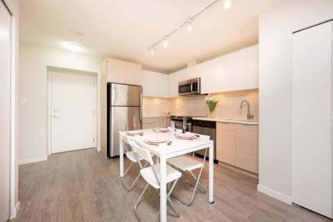 Condo for sale at 13303 Central Ave Unit 804 Surrey British Columbia - MLS: R2461972