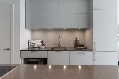 Condo for sale at 15 Lower Jarvis St Unit 804 Toronto Ontario - MLS: C4927343