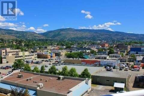 Condo for sale at 160 Lakeshore Dr W Unit 804 Penticton British Columbia - MLS: 182921