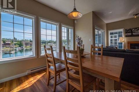 Condo for sale at 1971 Harbour Cres Unit 804 Ucluelet British Columbia - MLS: 456503