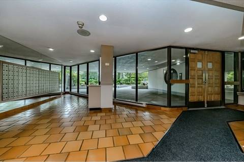 Condo for sale at 2041 Bellwood Ave Unit 804 Burnaby British Columbia - MLS: R2386549