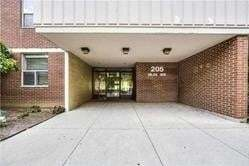 Apartment for rent at 205 Hilda Ave Unit 804 Toronto Ontario - MLS: C4803267