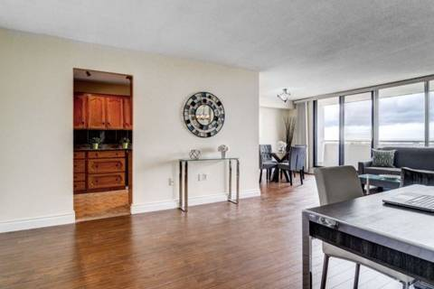 Condo for sale at 2055 Upper Middle Rd Unit 804 Burlington Ontario - MLS: W4452187