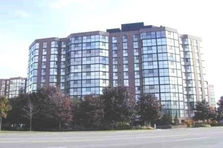 Sold: 804 - 2091 Hurontario Street, Mississauga, ON