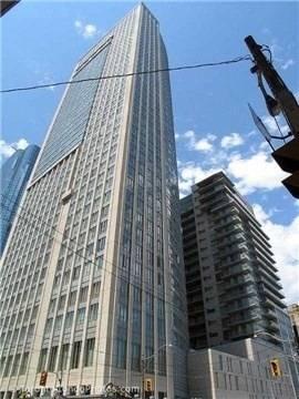 804 - 210 Victoria Street, Toronto | Image 1