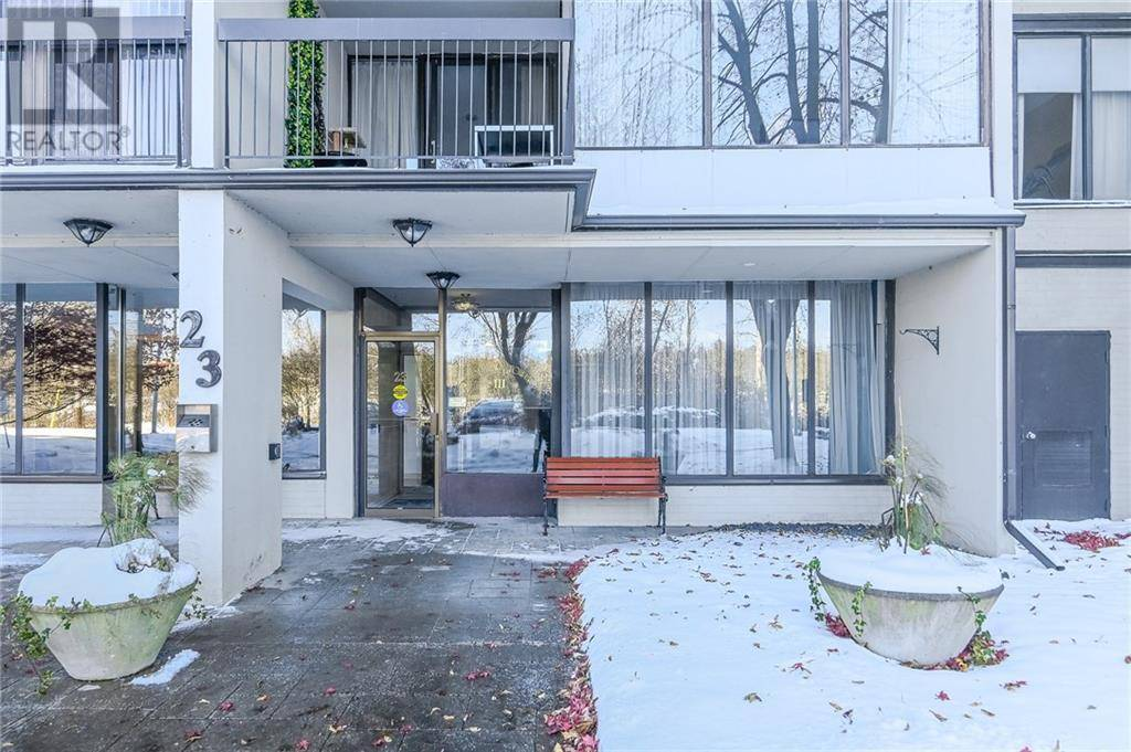 Condo for sale at 23 Woodlawn Rd East Unit 804 Guelph Ontario - MLS: 30776721