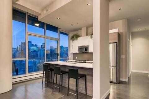 Condo for sale at 235 9a St NW Unit 804 Sunnyside, Calgary Alberta - MLS: C4295707