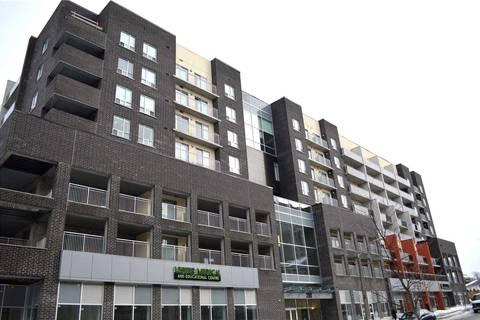 804 - 280 Lester Street, Waterloo | Image 1