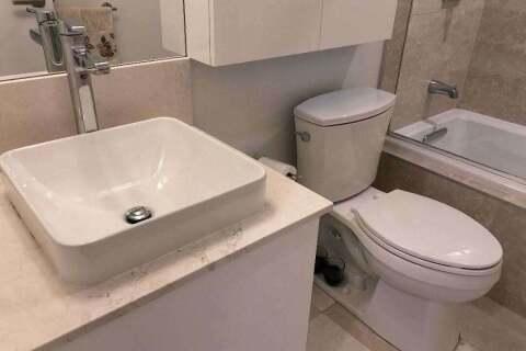 Apartment for rent at 3018 Yonge St Unit 804 Toronto Ontario - MLS: C4918076