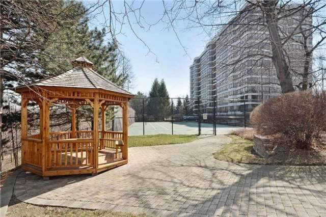For Sale: 804 - 320 Mill Street, Brampton, ON | 2 Bed, 2 Bath Condo for $379,900. See 20 photos!