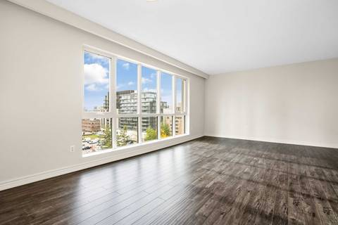 Condo for sale at 40 Rosehill Ave Unit 804 Toronto Ontario - MLS: C4700305