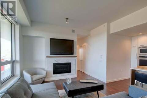 Condo for sale at 4009 Rainbow Hill  Unit 804 Saanich British Columbia - MLS: 837676