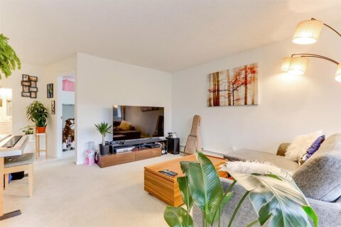 Condo for sale at 4300 Mayberry St Unit 804 Burnaby British Columbia - MLS: R2526773