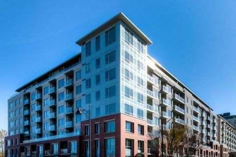 Condo for sale at 46 9 St Northeast Unit 804 Calgary Alberta - MLS: C4262545