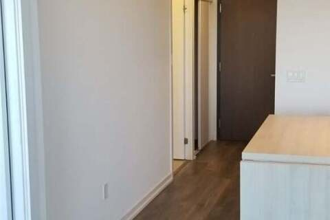 Condo for sale at 50 Forest Manor Rd Unit 804 Toronto Ontario - MLS: C4947483