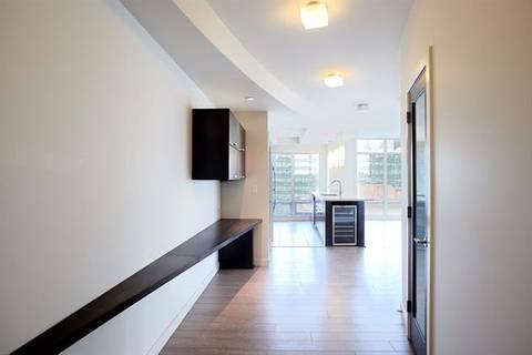 Condo for sale at 530 12 Ave Southwest Unit 804 Calgary Alberta - MLS: C4245223