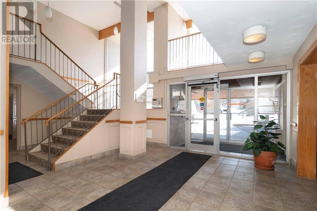 Condo for sale at 58 Bridgeport Rd East Unit 804 Waterloo Ontario - MLS: 30789947