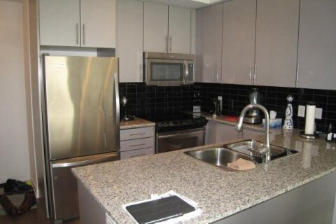 Condo for sale at 60 Berwick Ave Unit 804 Toronto Ontario - MLS: C4966256