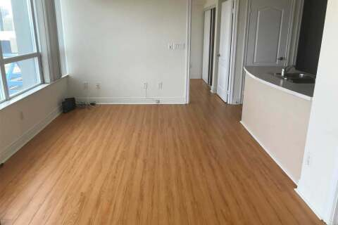 Apartment for rent at 60 Brian Harrison Wy Unit 804 Toronto Ontario - MLS: E4825126