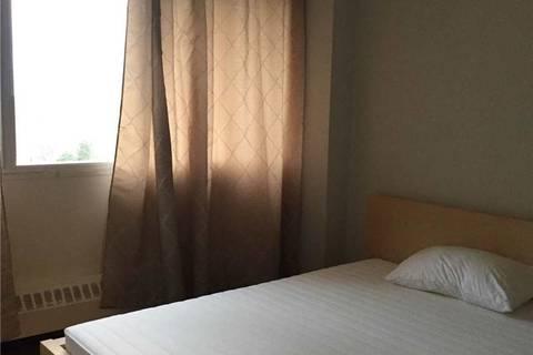 Apartment for rent at 735 Don Mills Rd Unit 804 Toronto Ontario - MLS: C4638070