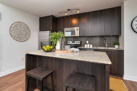 Condo for sale at 775 King St Unit 804 Toronto Ontario - MLS: C5000695