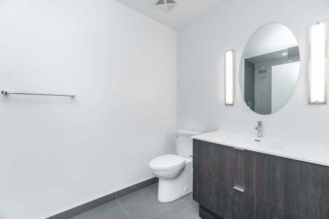 Condo for sale at 8 Ann St Unit 804 Mississauga Ontario - MLS: W4817821