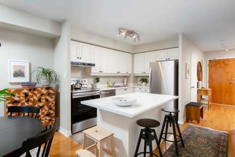 Condo for sale at 80 Mill St Unit 804 Toronto Ontario - MLS: C4819180
