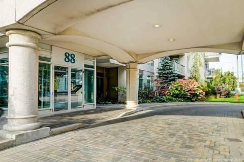 804 - 88 Palace Pier Court, Toronto | Image 2