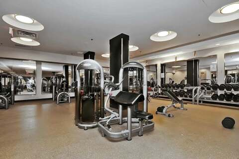 Condo for sale at 90 Absolute Ave Unit 804 Mississauga Ontario - MLS: W4813853