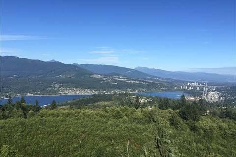 Condo for sale at 9298 University Cres Unit 804 Burnaby British Columbia - MLS: R2441906