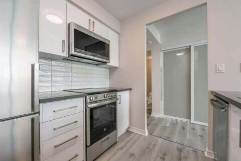 Apartment for rent at 942 Yonge St Unit 804 Toronto Ontario - MLS: C4867997