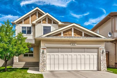 804 Coopers Square Southwest, Airdrie | Image 2