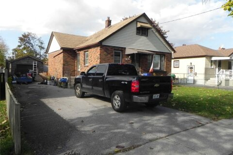 House for sale at 804 Douglas St Oshawa Ontario - MLS: E4996424