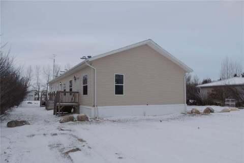 House for sale at 804 Elizabeth Ave Stoughton Saskatchewan - MLS: SK795494