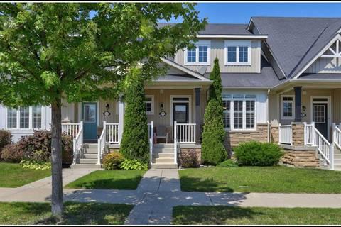 804 Leslie Street, Cobourg   Image 1