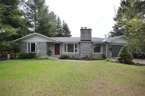 House for sale at 804 Ninth Concession Rd Westport Ontario - MLS: 1152600