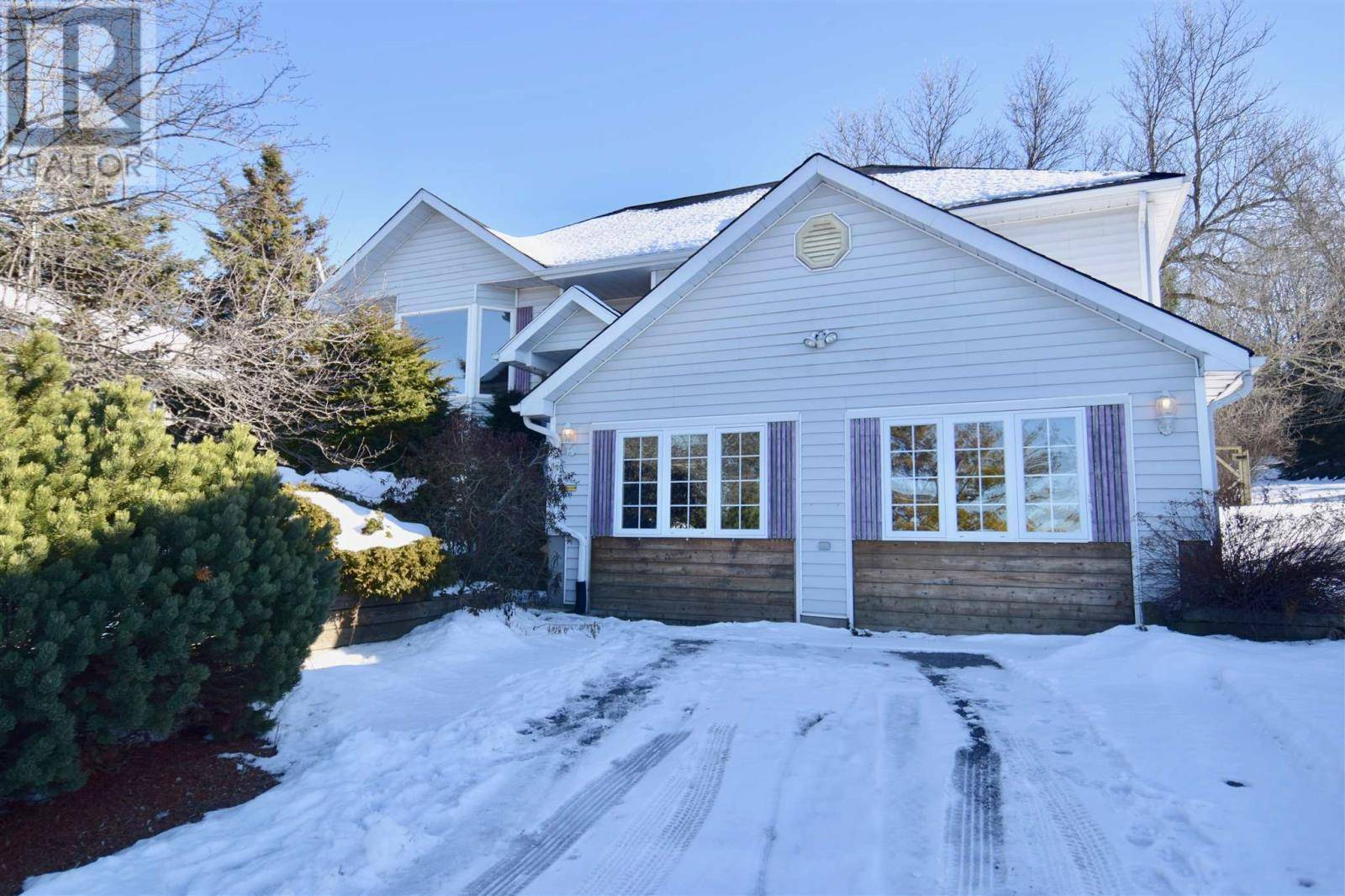 House for sale at 804 Palace Rd Napanee Ontario - MLS: K19006947