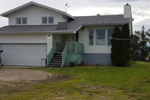 House for sale at 80419 Hwy 744  Rural Smoky River No. 130, M.d. Of Alberta - MLS: GP214806