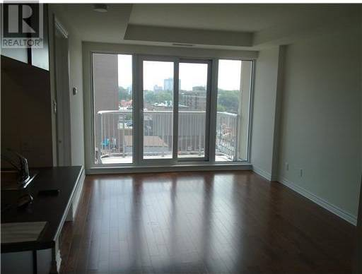 Apartment for rent at 234 Rideau St Unit 804a Ottawa Ontario - MLS: 1177115