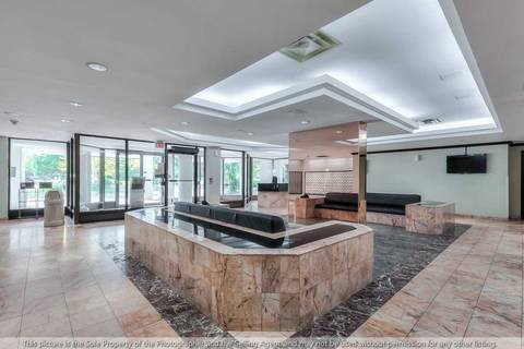 Condo for sale at 1 Rowntree Rd Unit #805 Toronto Ontario - MLS: W4670410