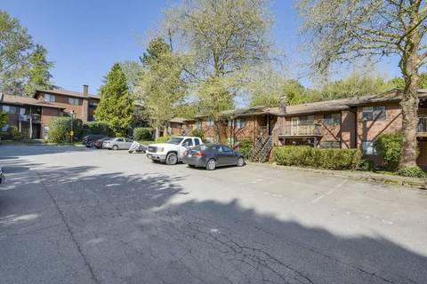 Townhouse for sale at 10620 150 St Unit 805 Surrey British Columbia - MLS: R2447434