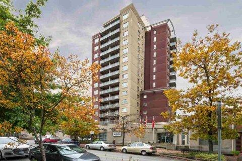 Condo for sale at 121 15th St W Unit 805 North Vancouver British Columbia - MLS: R2511224