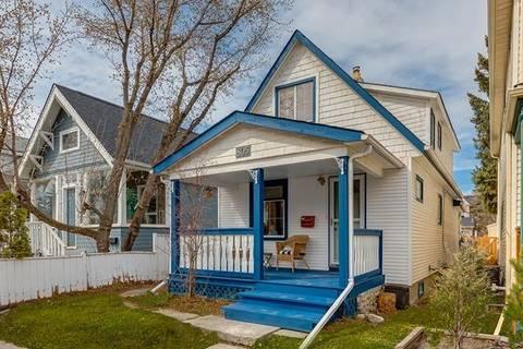 805 15 Street Northwest, Calgary | Image 2