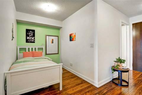 Condo for sale at 151 Village Green Sq Unit 805 Toronto Ontario - MLS: E4387435