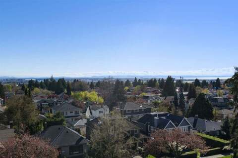 Condo for sale at 1571 57th Ave W Unit 805 Vancouver British Columbia - MLS: R2451800