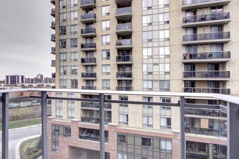 Apartment for rent at 170 Sudbury St Unit 805 Toronto Ontario - MLS: C4972012