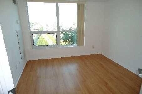 Apartment for rent at 18 Yonge St Unit 805 Toronto Ontario - MLS: C4449904