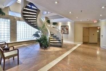 Condo for sale at 1800 The Collegeway Wy Unit 805 Mississauga Ontario - MLS: W4462370