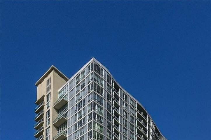 Condo for sale at 185 Legion Rd N Unit 805 Etobicoke Ontario - MLS: H4088712
